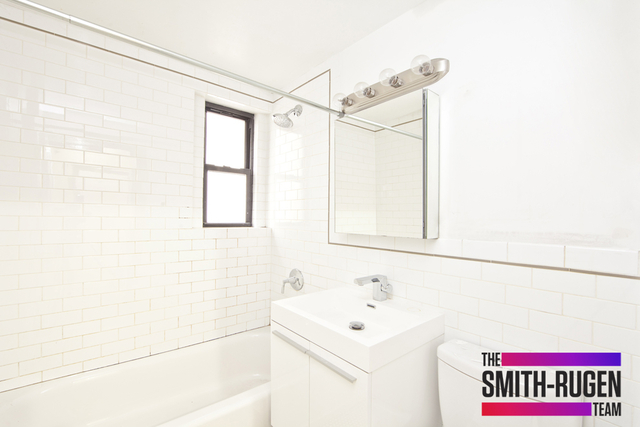 1 Bedroom, Hudson Square Rental in NYC for $4,500 - Photo 2