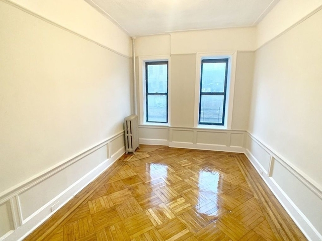 2 Bedrooms, Flatbush Rental in NYC for $1,950 - Photo 1