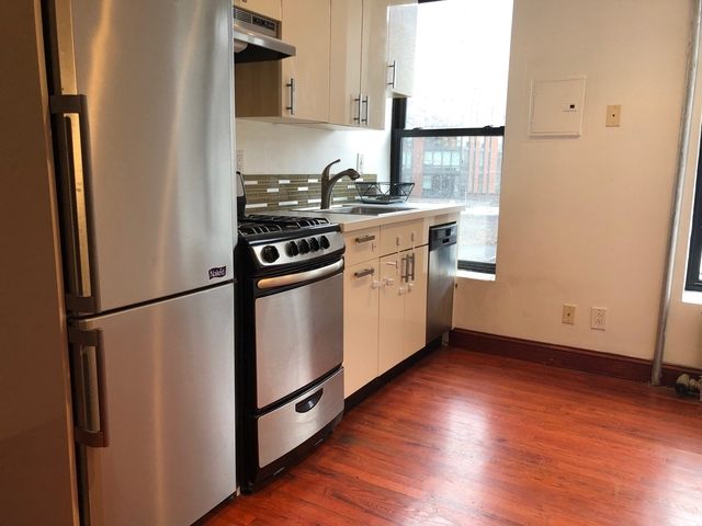 1 Bedroom, Hunters Point Rental in NYC for $2,450 - Photo 1