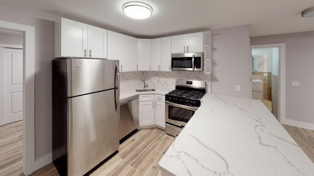 Room, Fort George Rental in NYC for $825 - Photo 1