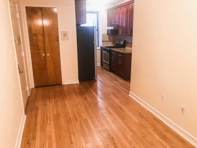 1 Bedroom, Downtown Flushing Rental in NYC for $1,890 - Photo 2