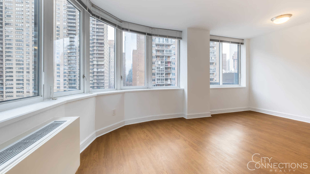 Studio, Lincoln Square Rental in NYC for $2,905 - Photo 2
