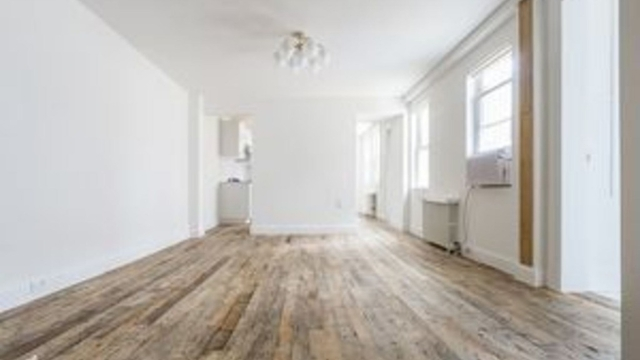 5 Bedrooms, East Williamsburg Rental in NYC for $7,995 - Photo 1