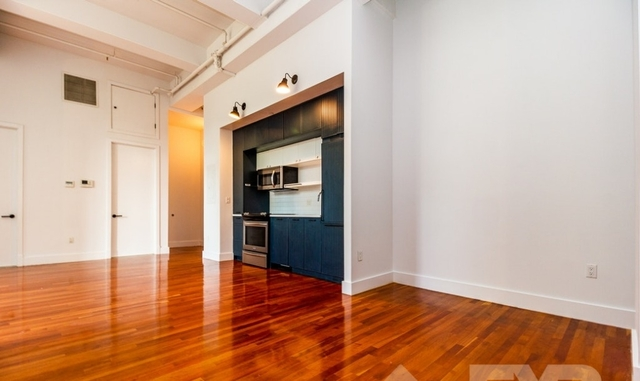 2 Bedrooms, Bedford-Stuyvesant Rental in NYC for $3,350 - Photo 2