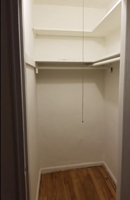 1 Bedroom, Kensington Rental in NYC for $1,699 - Photo 2