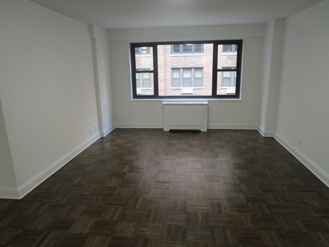 1 Bedroom, Sutton Place Rental in NYC for $3,950 - Photo 2