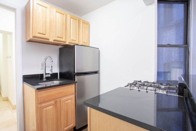 1 Bedroom, Greenwich Village Rental in NYC for $2,655 - Photo 2