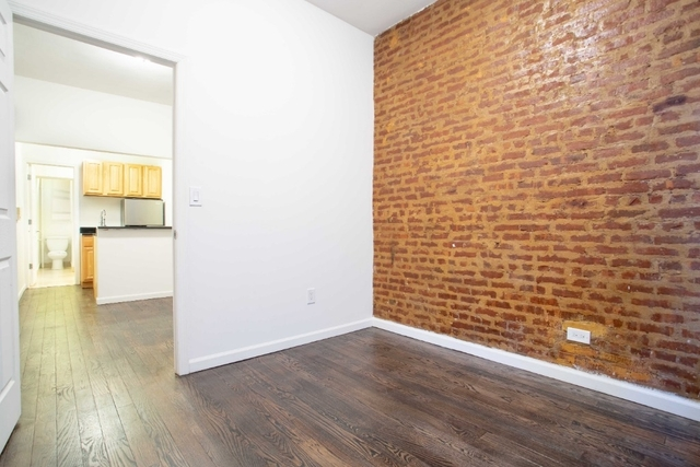 1 Bedroom, Greenwich Village Rental in NYC for $2,655 - Photo 1