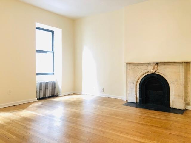 Studio, Midtown East Rental in NYC for $2,400 - Photo 2