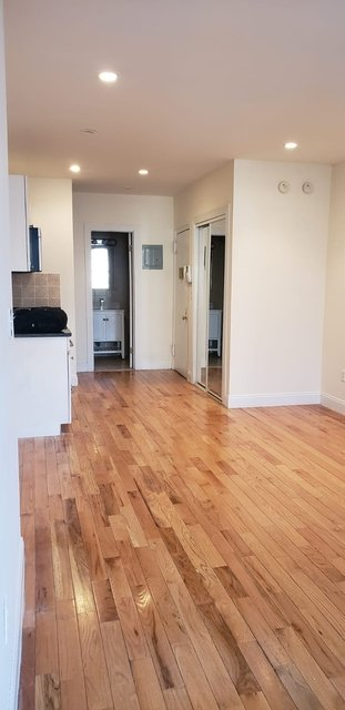 Studio, West Village Rental in NYC for $2,525 - Photo 2