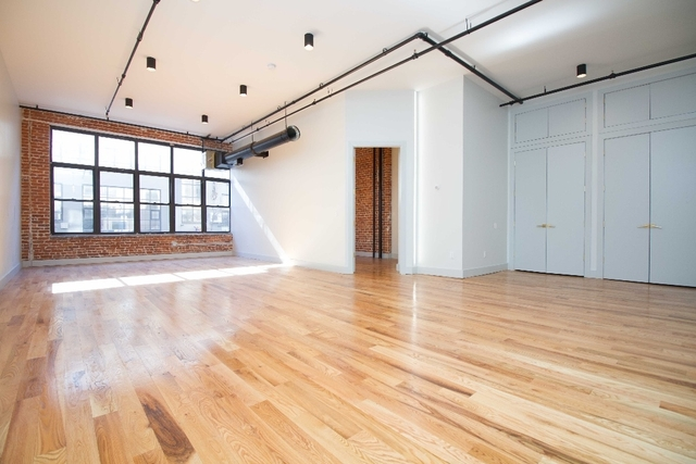 1 Bedroom, East Williamsburg Rental in NYC for $4,200 - Photo 1
