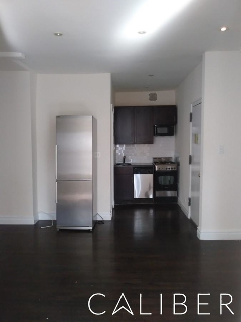 2 Bedrooms, Yorkville Rental in NYC for $2,430 - Photo 1