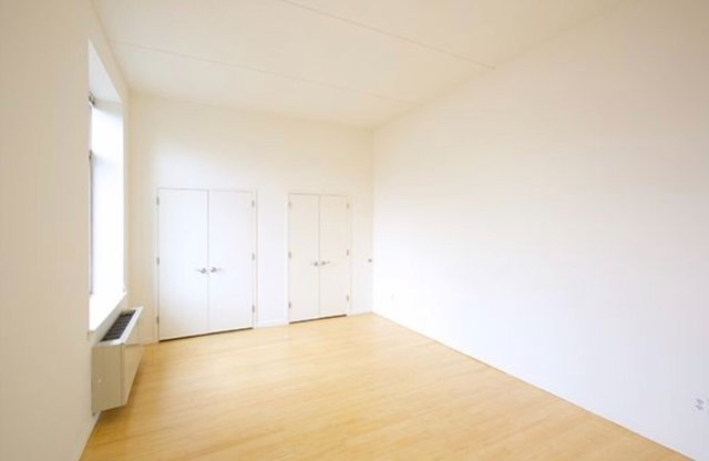 Studio, East Harlem Rental in NYC for $2,005 - Photo 2