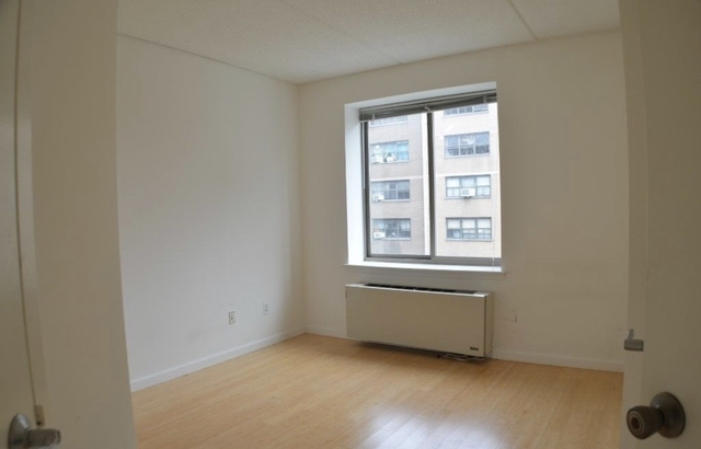 2 Bedrooms, East Harlem Rental in NYC for $3,700 - Photo 2