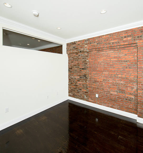 1 Bedroom, Upper East Side Rental in NYC for $2,613 - Photo 2