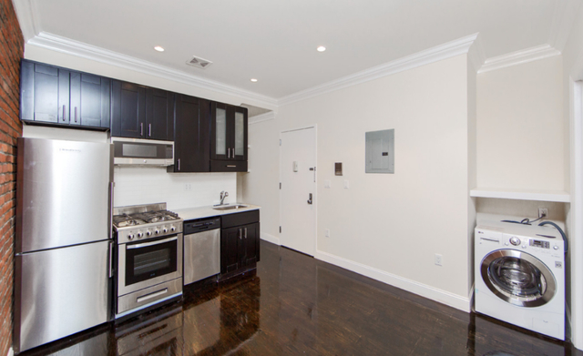 1 Bedroom, Upper East Side Rental in NYC for $2,613 - Photo 1