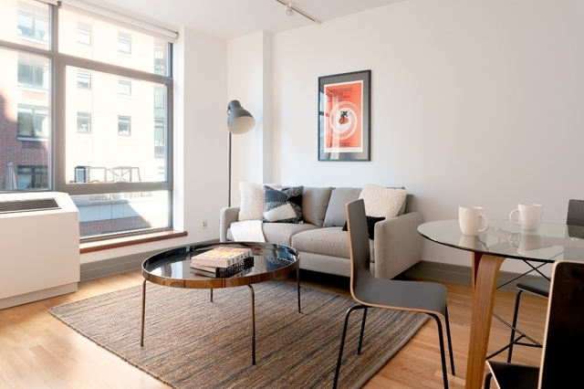 1 Bedroom, Boerum Hill Rental in NYC for $3,401 - Photo 1