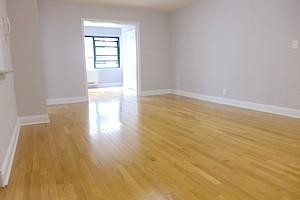 3 Bedrooms, Turtle Bay Rental in NYC for $5,690 - Photo 2