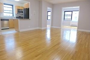 3 Bedrooms, Turtle Bay Rental in NYC for $5,690 - Photo 1