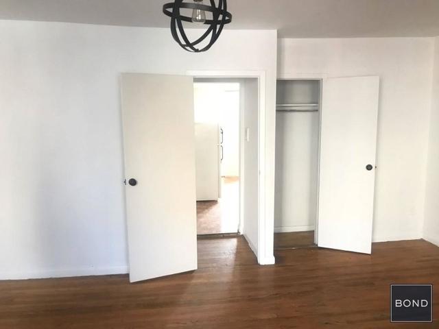 1 Bedroom, Brooklyn Heights Rental in NYC for $2,000 - Photo 2