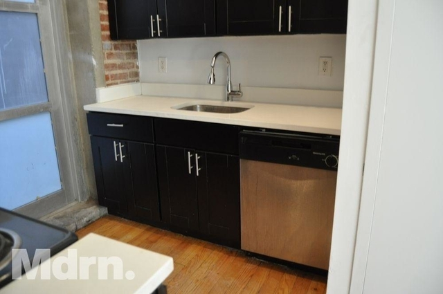2 Bedrooms, Greenwich Village Rental in NYC for $5,700 - Photo 1