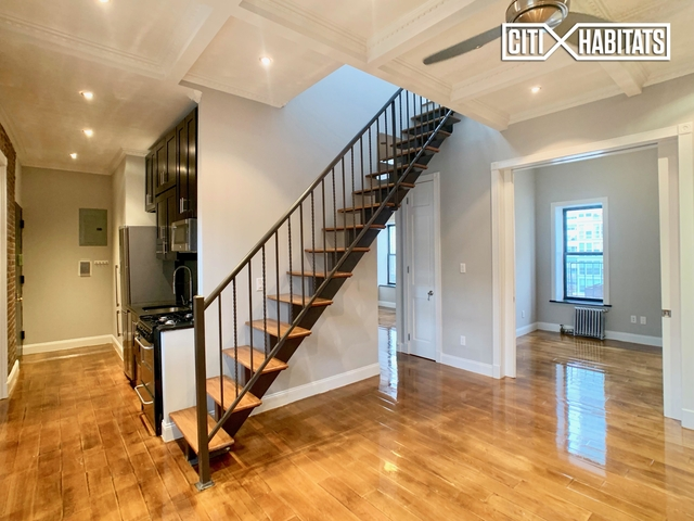 4 Bedrooms, East Harlem Rental in NYC for $4,057 - Photo 1