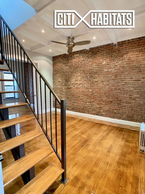 4 Bedrooms, East Harlem Rental in NYC for $4,057 - Photo 2