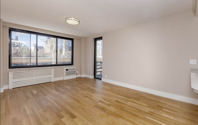 2 Bedrooms, Manhattan Valley Rental in NYC for $3,880 - Photo 2