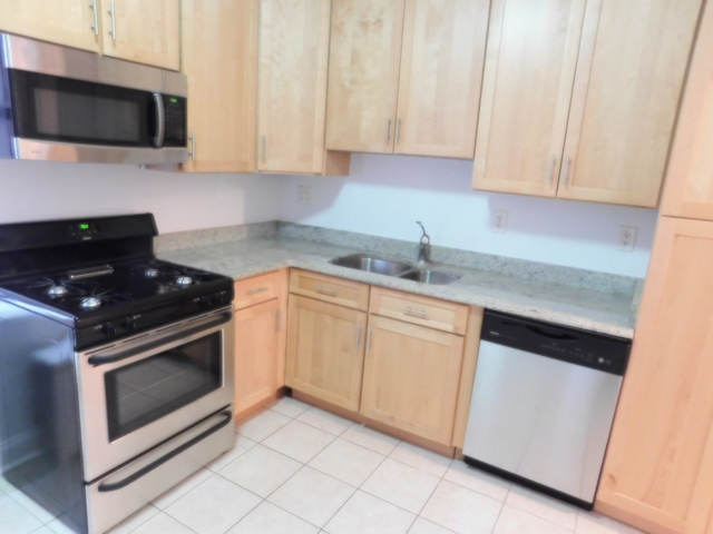Studio, Central Park Rental in NYC for $2,595 - Photo 1
