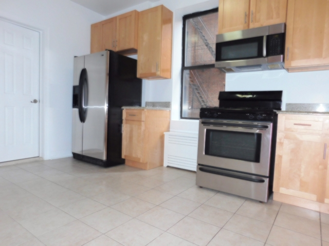Studio, Central Park Rental in NYC for $2,595 - Photo 2