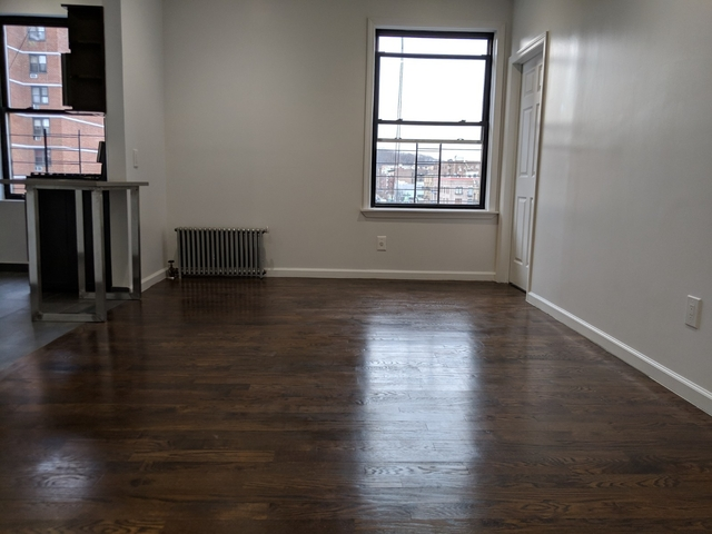 4 Bedrooms, Inwood Rental in NYC for $3,495 - Photo 1