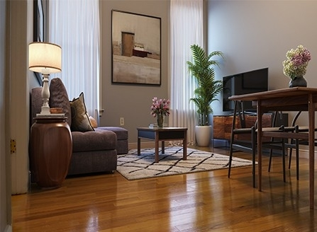 4 Bedrooms, Hamilton Heights Rental in NYC for $3,728 - Photo 1