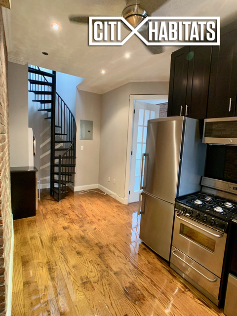 2 Bedrooms, East Harlem Rental in NYC for $2,580 - Photo 1