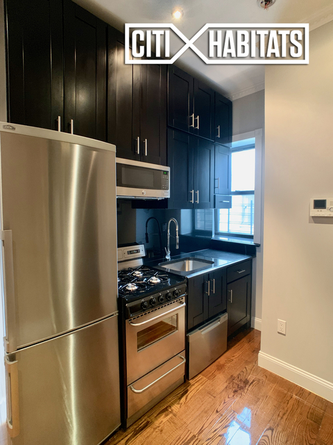 2 Bedrooms, East Harlem Rental in NYC for $2,580 - Photo 2