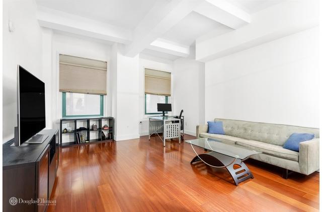 Studio, DUMBO Rental in NYC for $3,350 - Photo 1