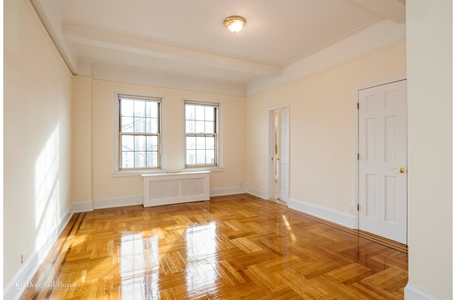 2 Bedrooms, Lenox Hill Rental in NYC for $6,370 - Photo 2