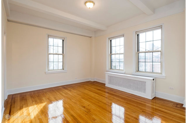 2 Bedrooms, Lenox Hill Rental in NYC for $6,370 - Photo 1