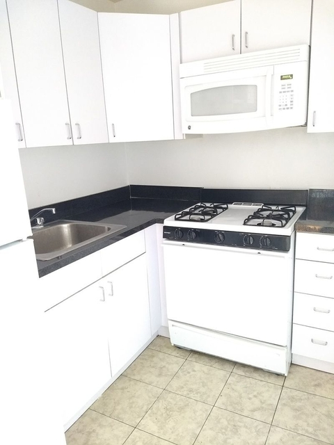 Studio, Gravesend Rental in NYC for $1,550 - Photo 2