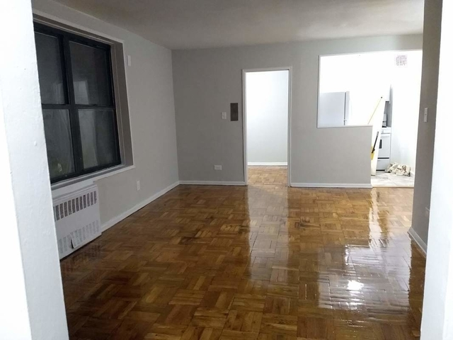 Studio, Gravesend Rental in NYC for $1,550 - Photo 1