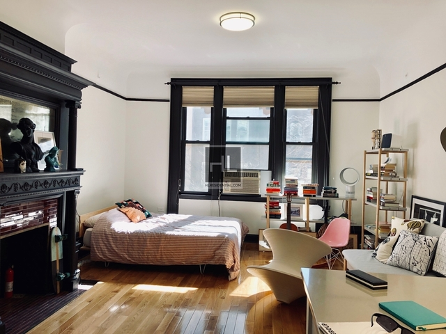 Studio, Lincoln Square Rental in NYC for $2,500 - Photo 2