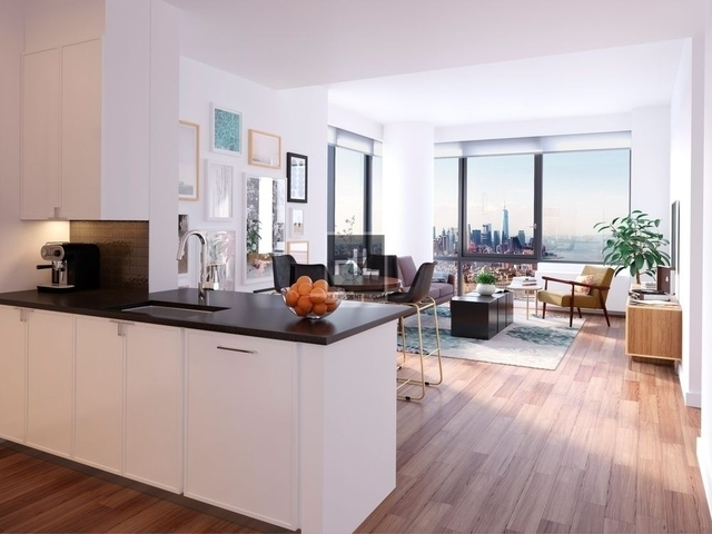 3 Bedrooms, Chelsea Rental in NYC for $12,229 - Photo 2