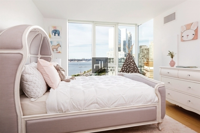1 Bedroom, Hell's Kitchen Rental in NYC for $4,149 - Photo 2