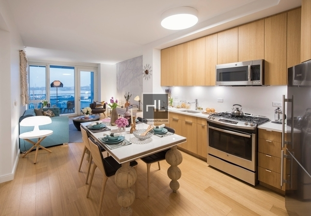 1 Bedroom, Hell's Kitchen Rental in NYC for $4,149 - Photo 1