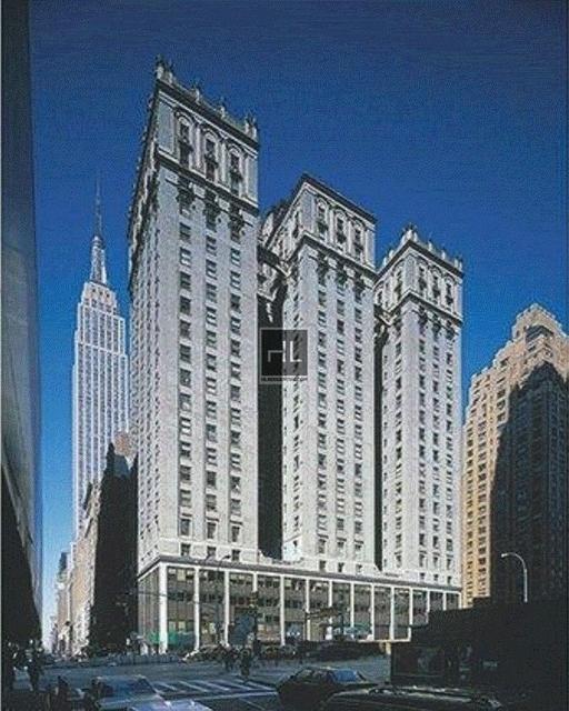 Studio, East Harlem Rental in NYC for $2,650 - Photo 2