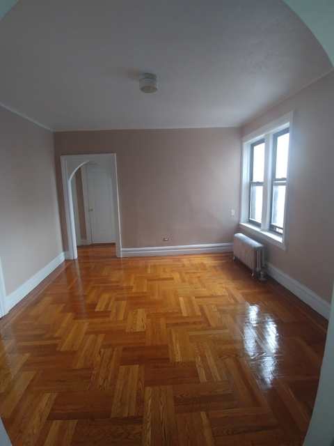 2 Bedrooms, Kingsbridge Rental in NYC for $2,090 - Photo 2