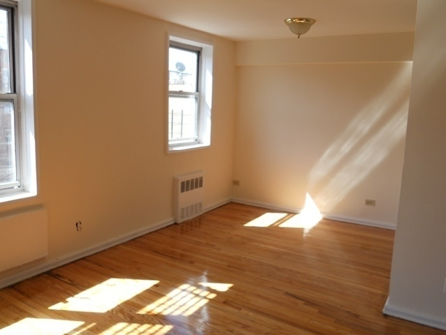 1 Bedroom, Briarwood Rental in NYC for $1,700 - Photo 2