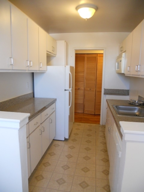 1 Bedroom, Briarwood Rental in NYC for $1,700 - Photo 1