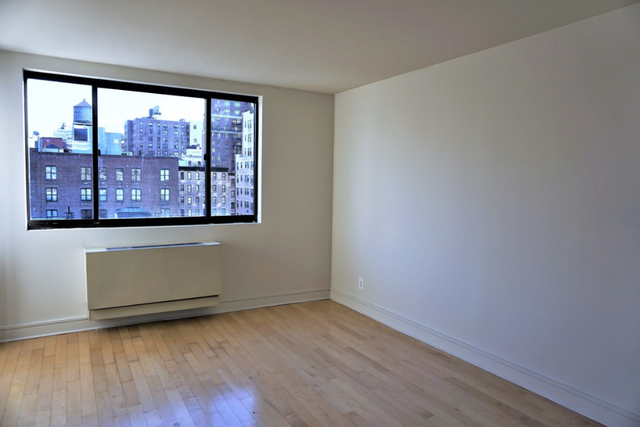 1 Bedroom, Upper West Side Rental in NYC for $2,959 - Photo 2
