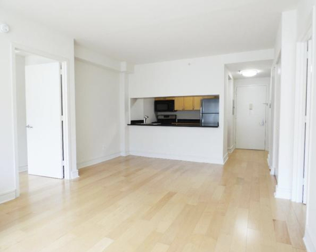 1 Bedroom, Upper West Side Rental in NYC for $2,959 - Photo 1
