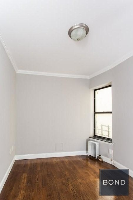 3 Bedrooms, East Harlem Rental in NYC for $3,590 - Photo 2